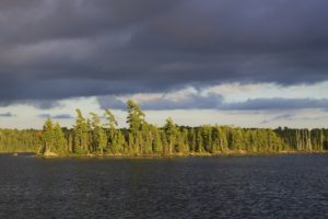 boundary-waters-637796_1920
