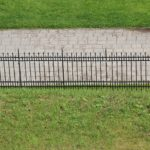 fence-1029715_1920