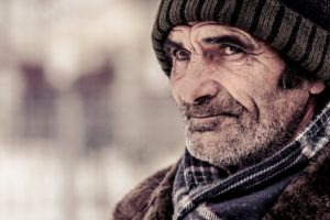 old-age-1147283_1920